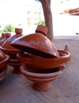 tagine-outside